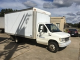 Truck and Trailers Auction-Thomasville,NC