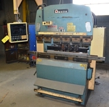 FABRICATED METAL MACHINE SHOP -Greater Display & Wire Company-