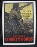 Excellent Military Collectibles; Coins & Currency