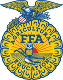 Weatherford FFA Labor Auction