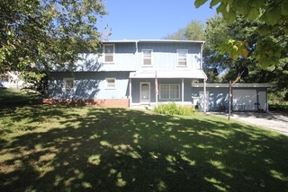 Online Investment Property Auction #2: 6 Bedroom Home with NO Minimum Bid   Gladstone, MO