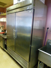 INSPECT THUR! MD DELI EQUIPMENT AUCTION LOCAL PICKUP ONLY