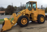 36th. ANN. SPRING EQUIPMENT & VEHICLE CONSIGNMENT SALE
