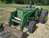 SMALL FARM EQUIPMENT, WOOD WORKING TOOLS, FURNITURE, COLLECTIBLES AUCTION