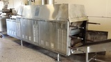 High Production Corn Tortilla Machinery & Equipment - TIMED ONLINE ONLY AUCTION