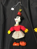 Online Only Collectible Doll Auction Number 2