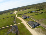 Investment of a Lifetime/Former Royal Casino Horse Farm