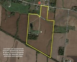 102.6-ACRE MIXED USE FARM