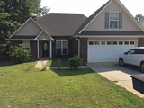 3 BR Home in Aiken, SC to sell ABSOLUTE!