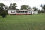 2448 Sq. Ft Modular Home - Colony, OK