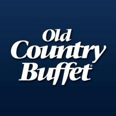 INSPECT MON! VA OLD COUNTRY BUFFET RESTAURANT EQUIPMENT AUCTION LOCAL PICKUP ONLY