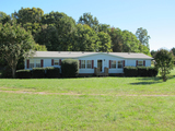 1,836±SF, 3BR, 2BA Home on 1.86± Acres