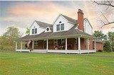 Stunning 109 +/- Acre Property in Shamong
