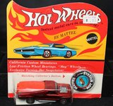 Collectible Hot Wheels from local Estate - Video Games, Toys, Collector Plates, Vintage Albums, Guitars