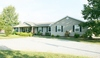 ABSOLUTE AUCTION *4 BEDROOM HOME & ± 23.9 TILLABLE ACRES