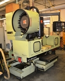 ELECTRICAL DISCHARGE MACHINERY -Echo Precision Industries-