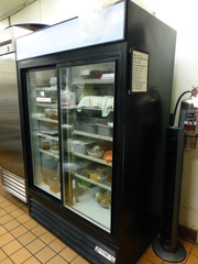 INSPECT THUR! MD THAI RESTAURANT EQUIPMENT AUCTION LOCAL PICKUP ONLY