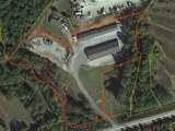 Court Ordered Auction - Boat Storage Facility