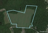 Invest in 29.61 +/- Acre Farm in Commercial Township