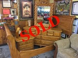 Heimel Happenings -October 13th Auction!