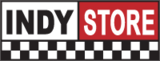 Indy Store Online Only Auction