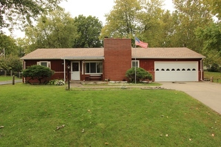 GONE! Absolute Real Estate Auction: 3 Bedroom True Ranch Home | Gladstone MO