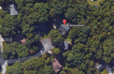 Powderhorn - Simpsonville Home at Auction