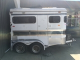 Tools & Trailers ON-LINE AUCTION