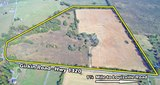 52± Acres Offered In One Tract