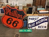Fresh to Market Antique & Advertising Auction