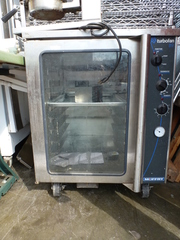 INSPECT WED! SHORT NOTICE! MD RESTAURANT EQUIPMENT AUCTION LOCAL PICKUP ONLY
