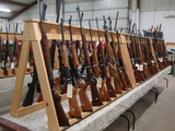 FIREARM XXIV ANNUAL AUCTION