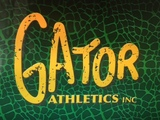 Gator Athletics ON-LINE AUCTION