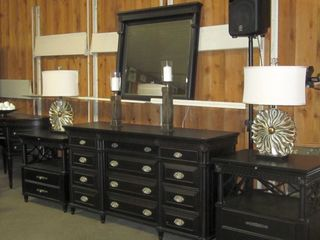 Ryan Model Homes Furniture Auction - Bontrager Auction on office furniture, model room furniture, home entertainment furniture, living room furniture, contemporary home office furniture, kitchen furniture, baby furniture, model home paintings, home office furniture, model home beds, garden furniture, dining room furniture, model home daybed, luxury furniture, model home cars, model home fabrics, model furniture warehouse, ashley home furniture, model home photography, model home mirrors, model home plants, model home vase, home bar furniture, model home floors, bathroom furniture, home decor, model home kitchen, model home wallpaper, american home furniture, model home bedrooms, nursery furniture, outdoor furniture, model home siding, home theater furniture, bedroom furniture, model home building,
