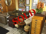 Heimel Happenings -October 20th Auction!