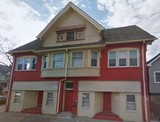 6-Unit Rental Opportunity!!!