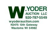2017 SPRING CAR AUCTION