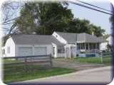 Clermont County Real Estate Auction