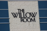 The Willow Room Banquet Center Auction
