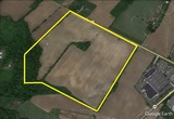 78.16 +/- Acres in Pilesgrove with Agricultural and Development Opportunities