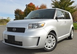 PRIVATE VEHICLE AUCTION! A WELL KEPT 2006 LEXUS IS250 4WD & A 2008 TOYOTA SCION XB 4-DOOR. BOTH FULLY LOADED!