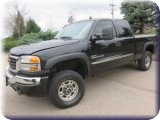 Clermont County Estate Auctions