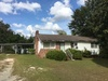Swainsboro, GA Single Family Home: