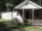 8006 Richpatch Rd.