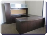 Columbus OH Office Furniture Auctions!