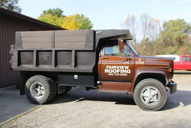 Fairview Roofing Co Auction Antiques Amp Estate Auctioneers