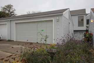 GONE! Online Townhome Auction: 3 Bedroom 2.5 bath | Gladstone, MO