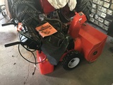 Furniture, Collectibles, Snow blower, Riding Mower-Peshtigo