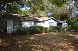 3BR/2BA Home & Contents in NW Gainesville, FL