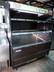 EXTENDED! VA RESTAURANT EQUIPMENT AUCTION SHIPPING HELP AVAILABLE